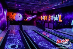 1-mini-bowling-mural website