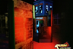 zone15-laser-tag-2 website