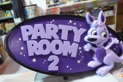 party-room-2_0