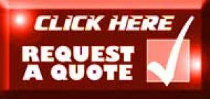 Get-A-Quote-Button-red