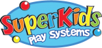 Superkids Play Systems