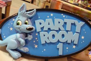 party-room-1_0
