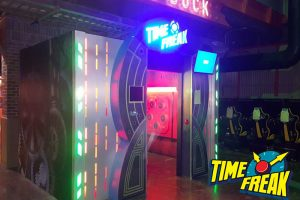 TimeFREAK-NICKLES-Dimes website