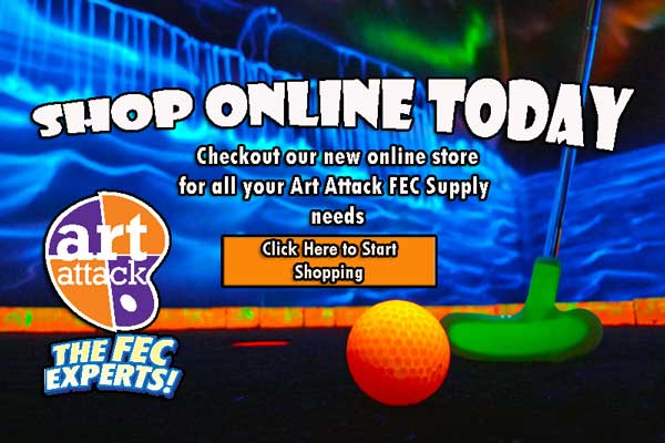 Online-Store-Ad