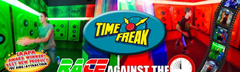 Time-Freak-Slider-3-(002)
