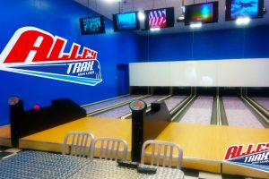 alley-trax-lanes-1_0